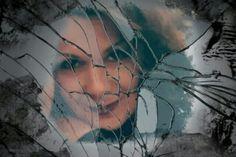 My broken dream :-( Spirit, Fantasy, Dreams, Artwork, Work Of Art, Fantasy Movies, Fantasia