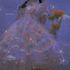 Angel Aesthetic, Aesthetic Themes, Aesthetic Pictures, Aesthetic Clothes, Fairytale Dress, Fairy Dress, Pretty Dresses, Beautiful Dresses, Yellow Aesthetic Pastel
