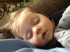 Meet Becky Roosevelt founder of Snug as a Bug Pediatric Sleep Consulting - Pleasanton, California, www.snugasabugsleep.com