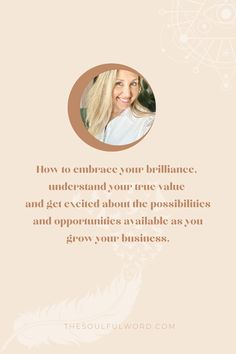 Sharing lifetimes of wisdom and decades of business and social media experience in these exclusive 1-1 sessions. Find out more on my website... Lorraine xx Magazine Articles, Get Excited, Copywriting, Lorraine, Understanding Yourself, Intuition, Clarity, Wisdom, Social Media
