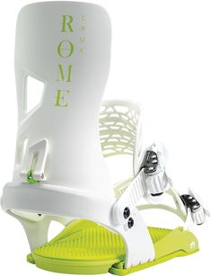 This versatile all-around freestyle binding contains Romes ingenious Asymwrap chassis, meaning they are great bindings at a great price point. Rome Snowboards, Champions Of The World, Snowboard Bindings, Water Trampoline, Price Point, Snowboarding Men, Ski Shop, Channel, Technology