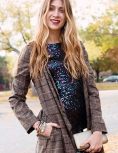 New Stylish Profile Pictures For Girls #NewStylish #ProfilePictures #ForGirls