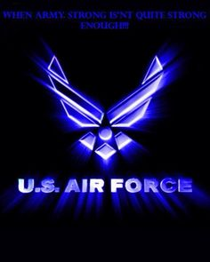 Air Force - so proud of Malcom - just left for England for 3 years