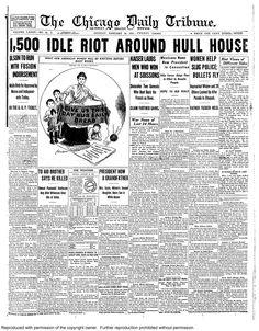 Jan. 18, 1915:
