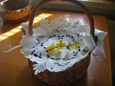 Kaori: Święcenie jajek