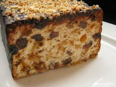 E Eat Pray Love, Banana Bread, French Toast, Food And Drink, Cooking Recipes, Dishes, Breakfast, Foods, Essen