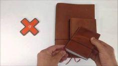 X17 - A4 / A5 / A6 A7 Formats