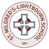 Mildred's-Lightbourn School A Private All-Girls school in Oakville, ON Private School, Public School, All Girls School, School Information, Learning Environments, Education, Schools, Google Search, Learning Spaces
