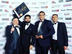 Winners of Best Fine Dinning Restaurant 2017 Shimla, Beat The Heat, Leicester, Restaurant, Pink, Movies, Films, Diner Restaurant, Cinema