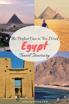 Beste Dating Sites i Egypt