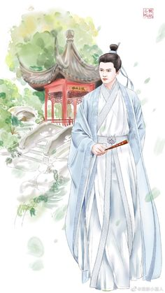 Girly Drawings, Art Drawings, Chibi, Journal Fonts, Drawing Lessons, Asian Art, Magick, Art Girl, Iphone Wallpaper