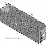 steigerhout-kast-op-wielen-stappenplan-3