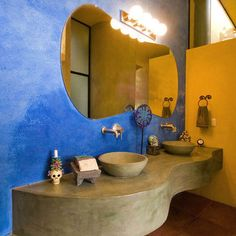Mexican Kitchen Design Ideas, Pictures, Remodel, and Decor - page 8