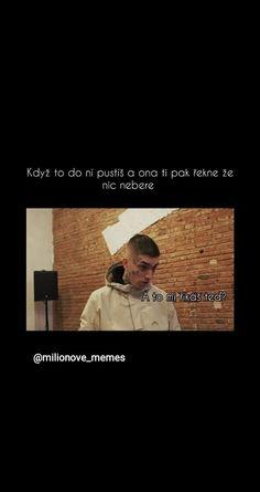 #yzomandias #niktendo #milionplus #milionplusmeme Rap, Memes, Anime, Meme, Wraps, Cartoon Movies, Anime Music, Rap Music, Animation