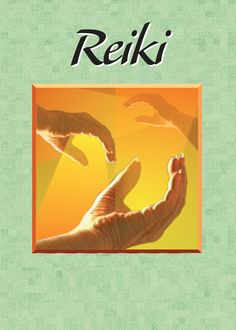 Reiki is life force energy guided with the intent to heal. Learn five reiki symbols that can change your life.