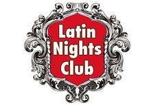 www.latinnightsclub.club