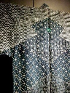 4da93a5f6dad51 Sashiko borduren Japanese Quilts