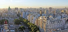 EL NUEVO CÓDIGO URBANÍSTICO DE LA CIUDAD DE BUENOS AIRES Y SU INCIDENCIA EN EL MERCADO INMOBILIARIO  El Área de Desarrollo Inmobiliario, los invita a participar de la segunda conferencia del ciclo 2017.  Jueves 4 de mayo, 18 horas | Auditorio CPAU.  Actividad gratuita, requiere inscripción previa.  Más info: http://ly.cpau.org/2oH5ZKE  #AgendaCPAU #EjercicioProfesional #Urbanismo #Capacitación #RecomendadoARQ