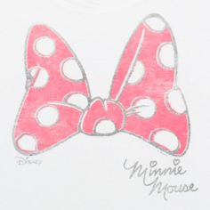 coloring pages of minnie mouse face - Google Search