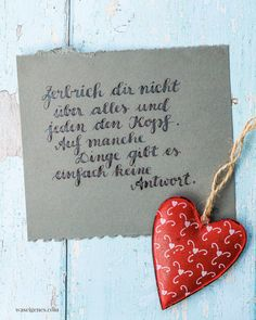 Word Line, Quotes And Notes, Christmas Quotes, True Words, Drink Sleeves, Quotations, Reflection, Diy And Crafts, Poems