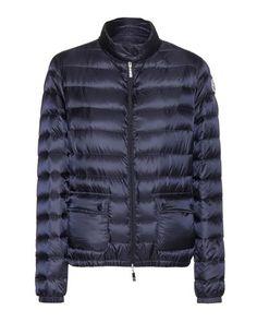 7425b1980 11 Best moncler jas