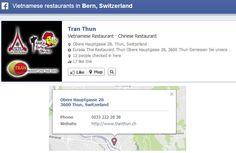 Facebook: 7 Schritte für lokale Unternehmen für die optimale Positionierung in Graph Search und Nearby
