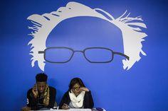 http://www.nytimes.com/2016/01/20/us/politics/alarmed-hillary-clinton-supporters-begin-focusing-on-bernie-sanders-socialist-edge.html?_r=0