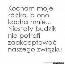 Cytaty - Stylowi.pl - Odkrywaj, kolekcjonuj, kupuj Stupid Quotes, Funny Quotes, Polish Memes, Weekend Humor, Dad Day, Just Smile, Wtf Funny, True Stories, Quotations