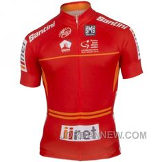 http://www.jordannew.com/santini-tour-down-under-sprinters-short-sleeve-jersey-2016-red-lastest.html SANTINI TOUR DOWN UNDER SPRINTERS SHORT SLEEVE JERSEY 2016 - RED LASTEST Only 42.72€ , Free Shipping!