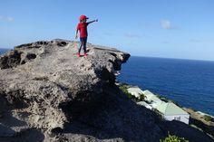 #St_Barth #Antilles #St_Barthélemy #voyage #découverte #ArthurAutourDuMonde #tournage #PointeMilou