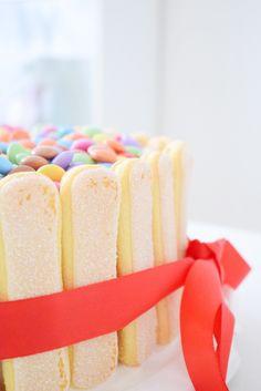 Ideen für Kindergeburtstag und Party Snacks!