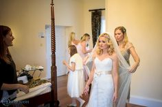 Weddings+at+Botleys+Mansion-33