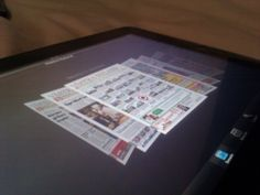 Västra Nyland på iPad Ipad, Internet, Graphics, Graphic Design, Charts