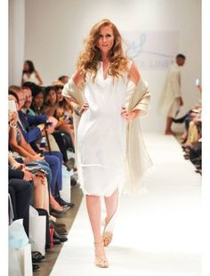 4246305d30 ST. LUCIA dress from luxury fashion and lifestyle brand Whitney Linen  Spring Summer 2016