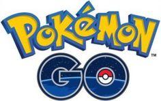 #Tecnologia: #Pokemon GO: nuovo video gameplay tratto dalla beta da  (link: http://ift.tt/1qSWIjx )