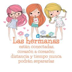 Cindy, me and lupe* Good Night Quotes, Love Quotes, Inspirational Quotes, Birthday Cards, Happy Birthday, Love My Sister, Love Your Family, Good Morning Messages, Poster Pictures