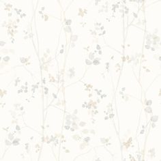 Spring Twig 5255 - Eco Nature - Engblad & Co