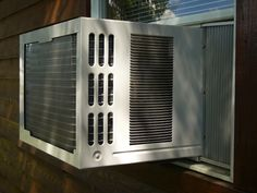 Air Conditioning Sizing - How to Choose the Best Window AC