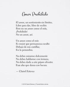 220 Ideas De Poemas Poemas Frases Bonitas Frases