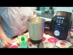 Mojito, Stevia, Drip Coffee Maker, Youtube, How To Make, Recipes, Coffeemaker