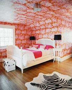use it in a bedroom bedroomlicious shabby chic bedrooms