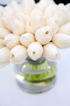 flower arrangement #flower arrangement | http://flowerarrangementideas.blogspot.com