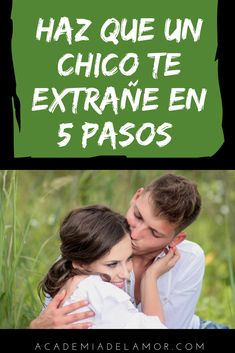 Love Tips, Coco Chanel, Couple Photos, Couples, Frases, Life, How To Make, Couple Questions, Girl Advice