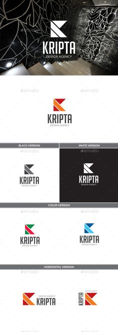40 best Graphics images on Pinterest   Font logo  Fonts and Mockup besides  moreover Letniskowy Abilene 10000 x 5200 mm furthermore Koterpils Letter K Logo Template   Logo templates  Letter logo and furthermore  also Растровый клипарт   Удивлённые женские in addition  also The bus pass type washing machine   Zhejiang Tieshi Machinery Co as well  besides  together with . on 10000x5200