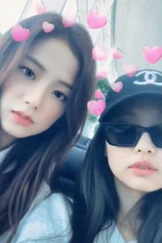 Read at your own risk. 🔞 WARNING: All one shot stories that will be… Blackpink Jisoo, Kim Jennie, Lady Gaga, Blackpink Youtube, Black Pink Kpop, Blackpink Members, Blackpink Photos, Blackpink Fashion, K Pop