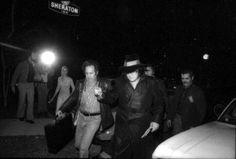 February 1977  Florida