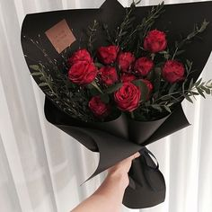 We love flowers because it's a symbol of tolerance Boquette Flowers, Beautiful Bouquet Of Flowers, Luxury Flowers, Bunch Of Flowers, Amazing Flowers, Planting Flowers, Beautiful Flowers, Flowers Bucket, Flower Box Gift