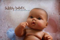 bubblybabies