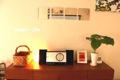 * bright + life *の画像|エキサイトブログ (blog)
