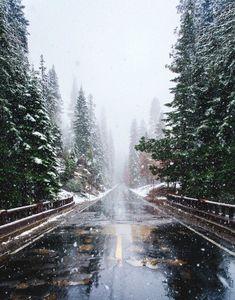 | Fall Blog | Cozy Aesthetic | Daily Mood Boards| | Winter Blog : @cozywinterseve |